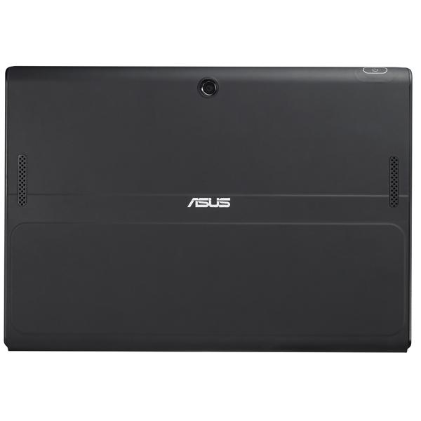 Док станция для планшетного компьютера ASUS М.Видео 1590.000