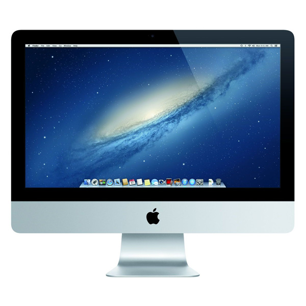 Моноблок Apple М.Видео 64990.000