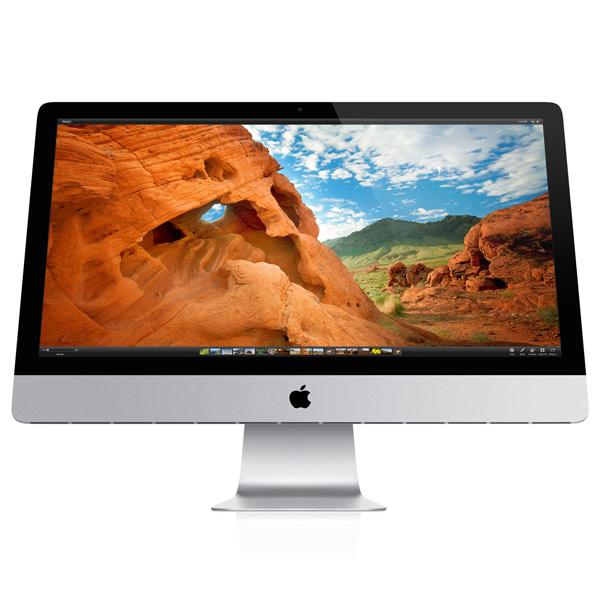 Моноблок Apple М.Видео 77990.000