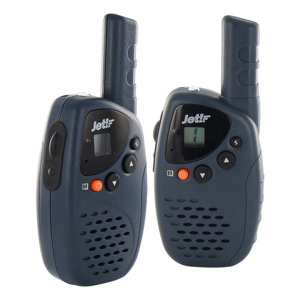Радиостанция Jet! М.Видео 1190.000