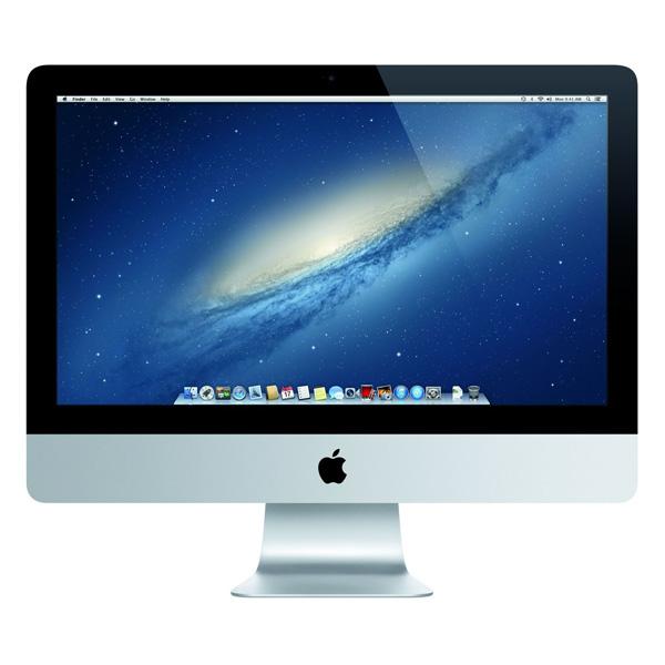 Моноблок Apple М.Видео 54990.000