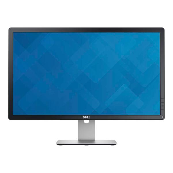 Монитор Dell М.Видео 9790.000