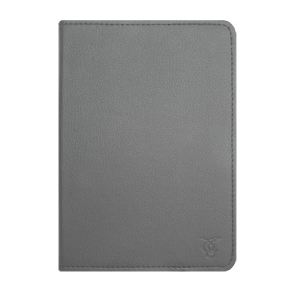 Чехол для электронной книги Vivacase М.Видео 690.000