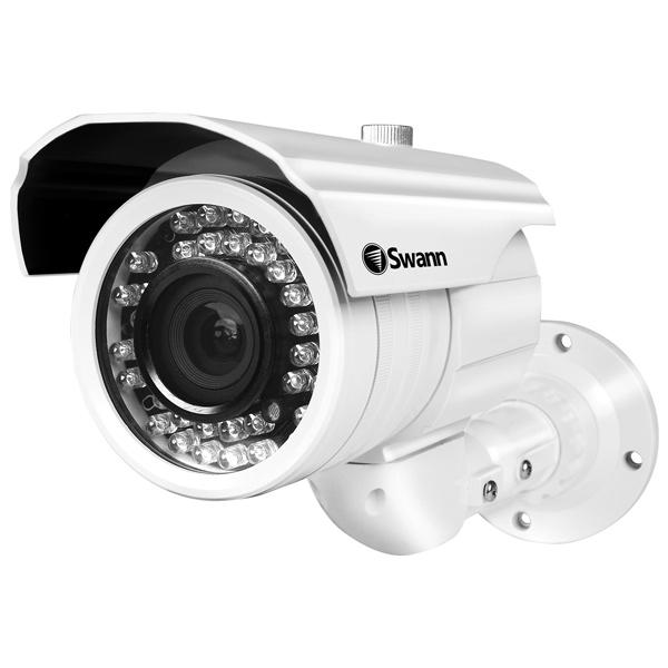 Система видеонаблюдения Swann М.Видео 4755.000