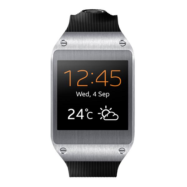 Смарт-часы Samsung М.Видео 5995.000