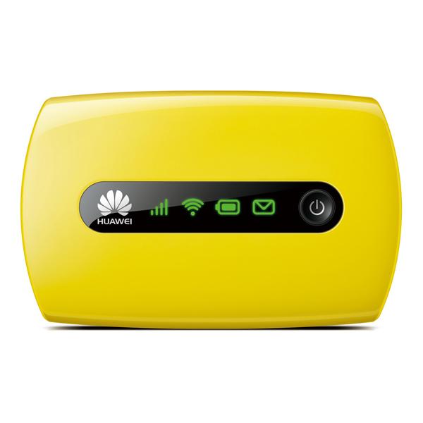 Модем Huawei М.Видео 1890.000