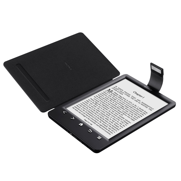 Чехол для электронной книги Sony М.Видео 1590.000