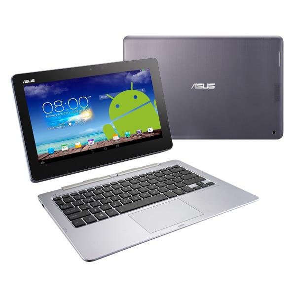 Ноутбук-трансформер ASUS М.Видео 34990.000