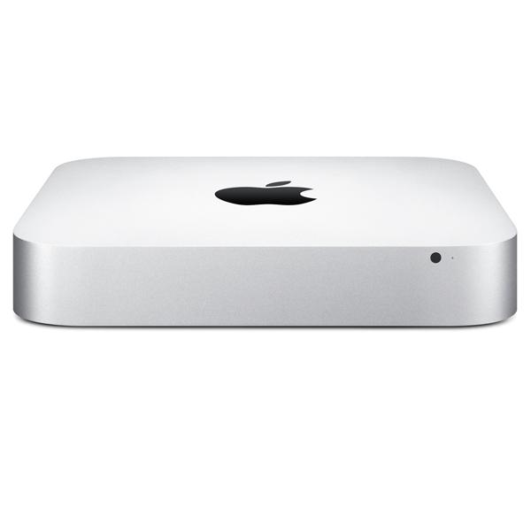 Системный блок Apple М.Видео 39590.000