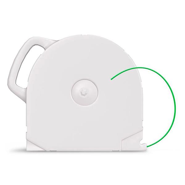 Картридж для 3D-принтера 3D Systems М.Видео 4390.000