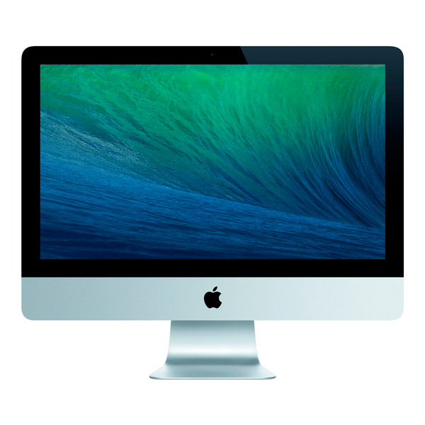 Моноблок Apple М.Видео 89990.000