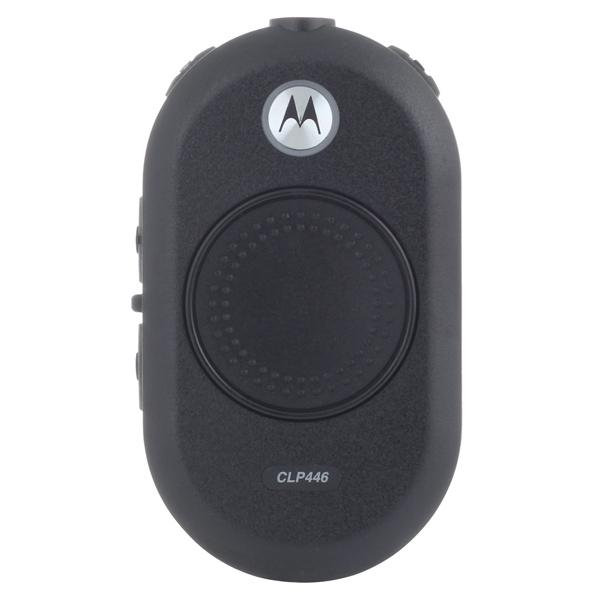 Радиостанция Motorola М.Видео 5990.000