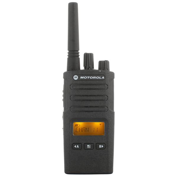 Радиостанция Motorola М.Видео 7990.000