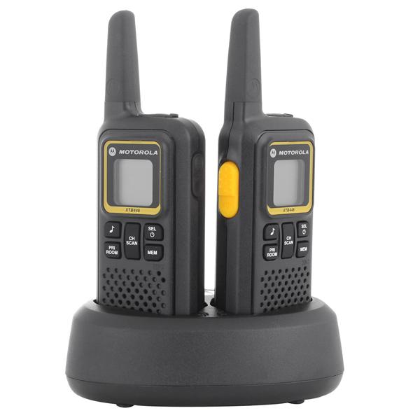 Радиостанция Motorola М.Видео 3790.000