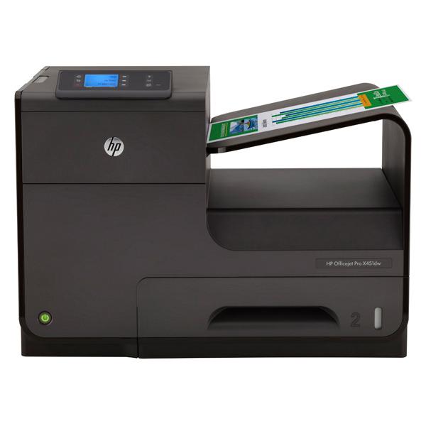 Струйный принтер HP М.Видео 16990.000
