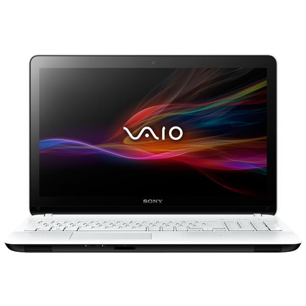 Ноутбук Sony М.Видео 20990.000