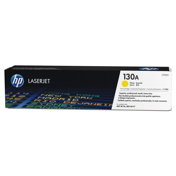 Картридж для лазерного принтера HP М.Видео 2590.000