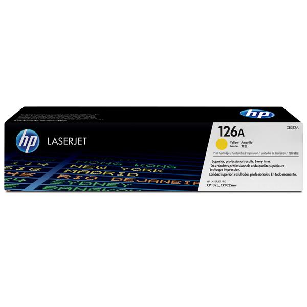 Картридж для лазерного принтера HP М.Видео 2690.000