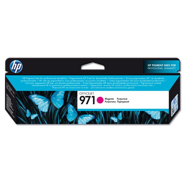 Картридж для струйного принтера HP М.Видео 3390.000