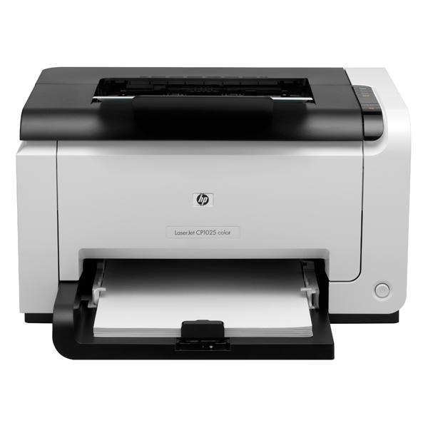 Лазерный принтер (цветной) HP М.Видео 5490.000