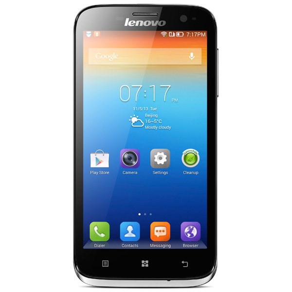 Смартфон Lenovo М.Видео 7990.000