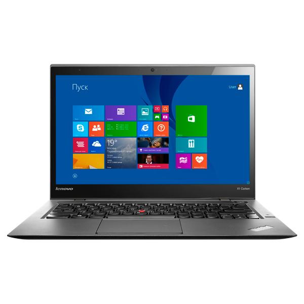 Ультрабук Lenovo М.Видео 49990.000
