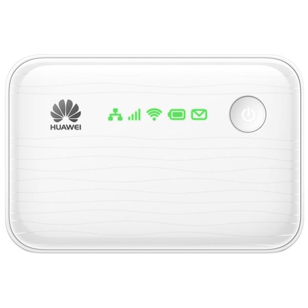 Модем Huawei М.Видео 3390.000