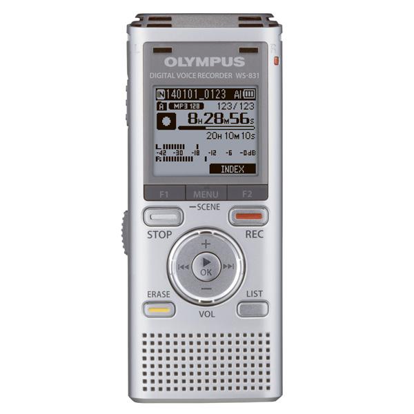 Диктофон цифровой Olympus М.Видео 3990.000