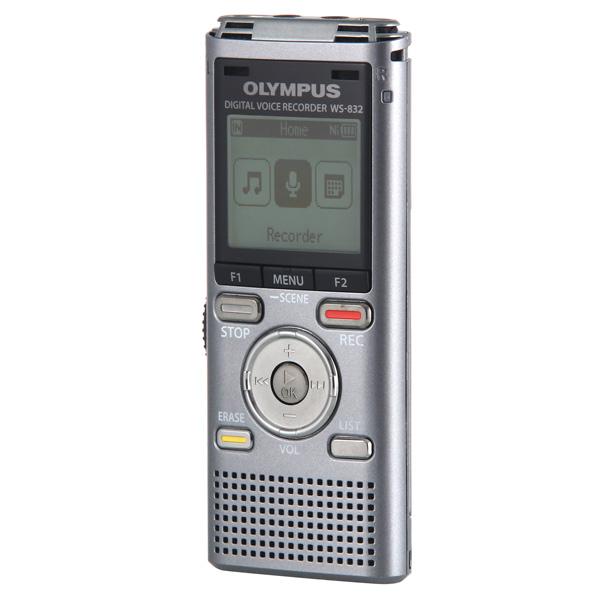 Диктофон цифровой Olympus М.Видео 4990.000