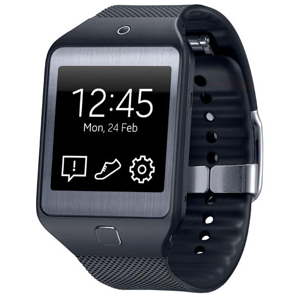 Смарт-часы Samsung М.Видео 9990.000