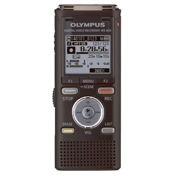Диктофон цифровой Olympus М.Видео 7990.000