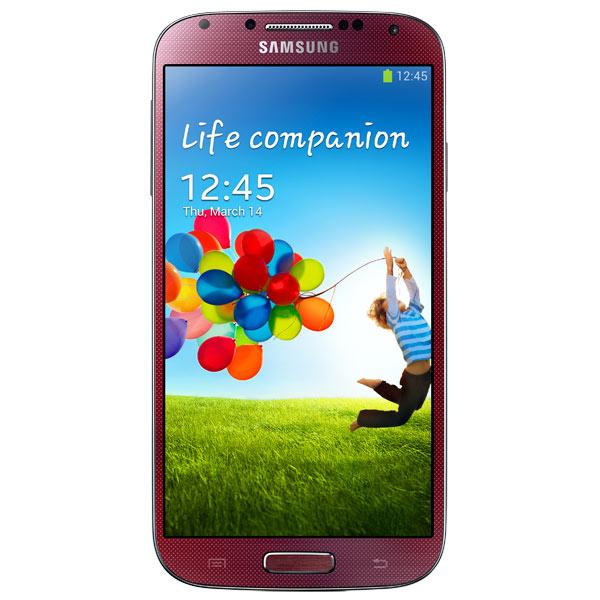Смартфон Samsung М.Видео 17990.000