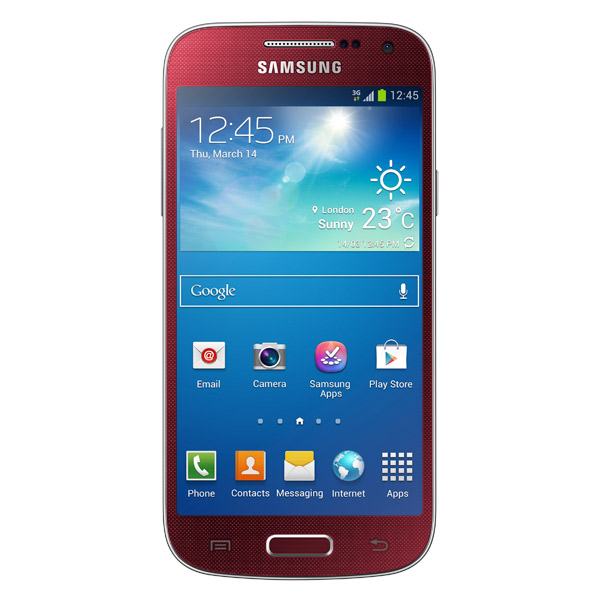 Смартфон Samsung М.Видео 12990.000