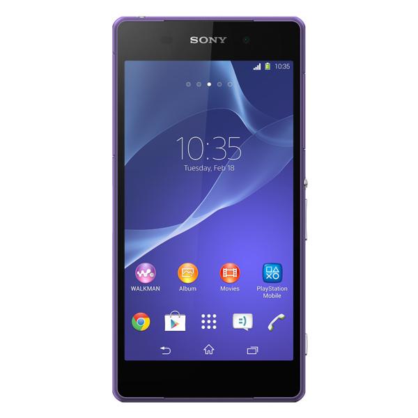 Смартфон Sony М.Видео 29990.000
