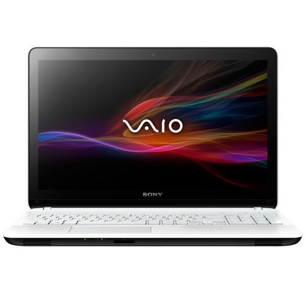 Ноутбук Sony М.Видео 16790.000