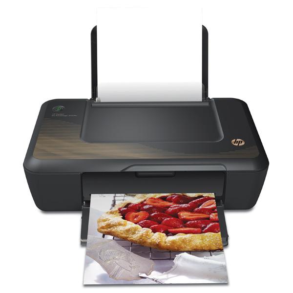 Струйный принтер HP М.Видео 3690.000