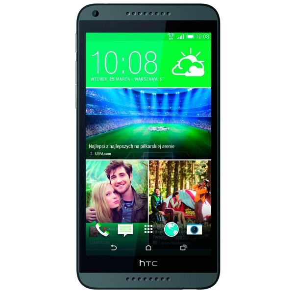 Смартфон HTC М.Видео 14990.000