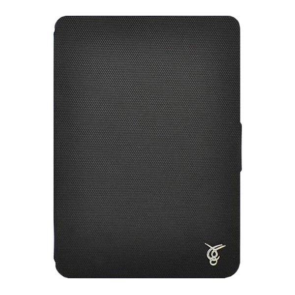 Чехол для электронной книги Vivacase М.Видео 990.000