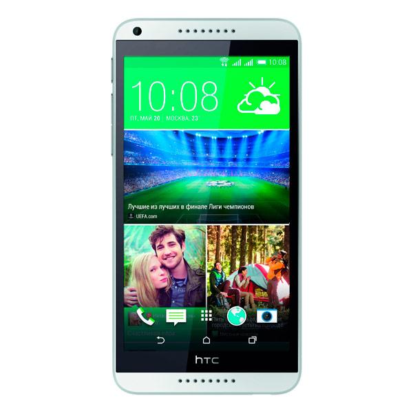 Смартфон HTC М.Видео 15990.000