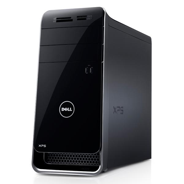 Системный блок Dell М.Видео 28790.000