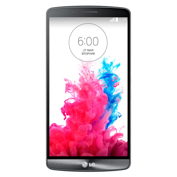 Смартфон LG М.Видео 24990.000