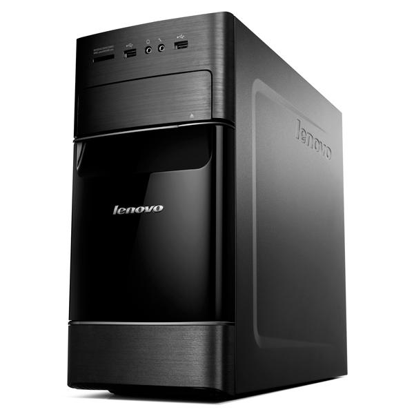 Системный блок Lenovo М.Видео 18990.000