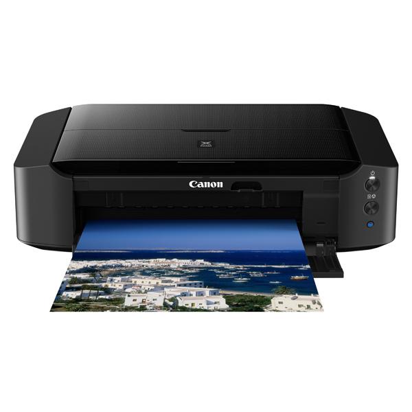 Струйный принтер Canon М.Видео 15390.000