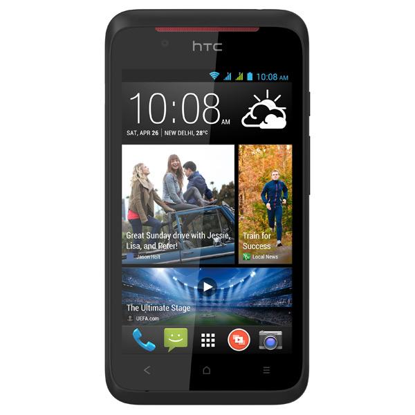Смартфон HTC М.Видео 4990.000