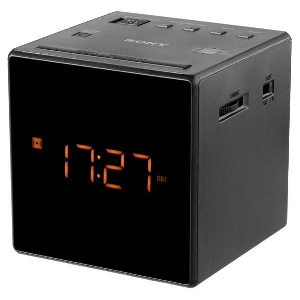 Радио-часы Sony М.Видео 990.000