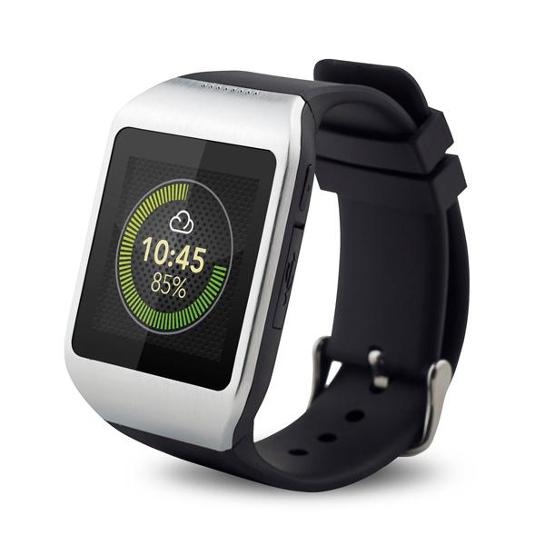 Смарт-часы teXet М.Видео 4990.000