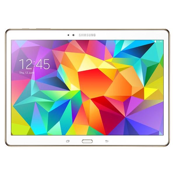 Планшет Samsung М.Видео 22990.000