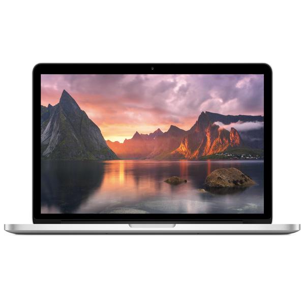 Ноутбук Apple М.Видео 49990.000