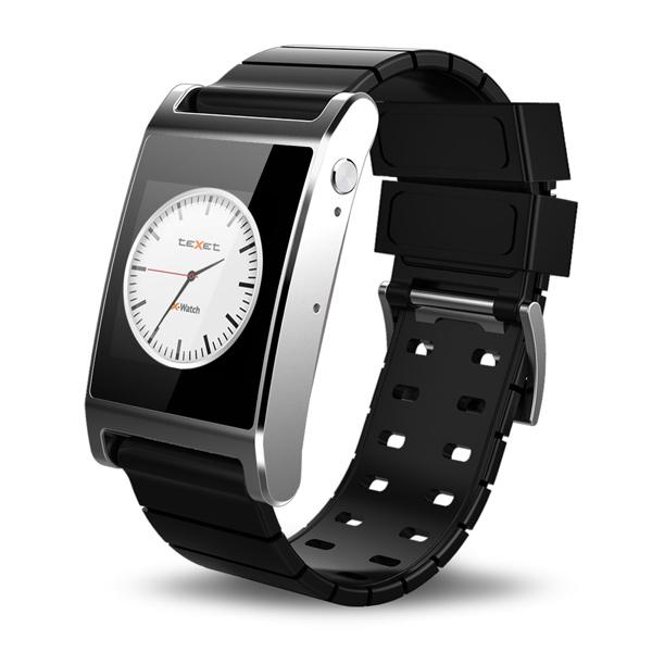 Смарт-часы teXet М.Видео 5690.000