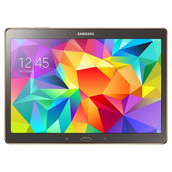 Планшет Samsung М.Видео 26990.000